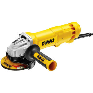 DEWALT-DWE4215-B5-125MM-ANGLE-GRINDER;-1200W;-11800RPM;-SLIDE-SWITCH-220V