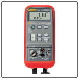 INTRINSICALLY SAFE TOOLS