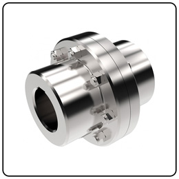 Pipe fittings and Couplings