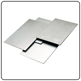 Plate Sheets